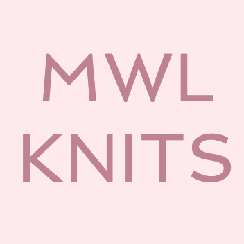 May With Love Knits