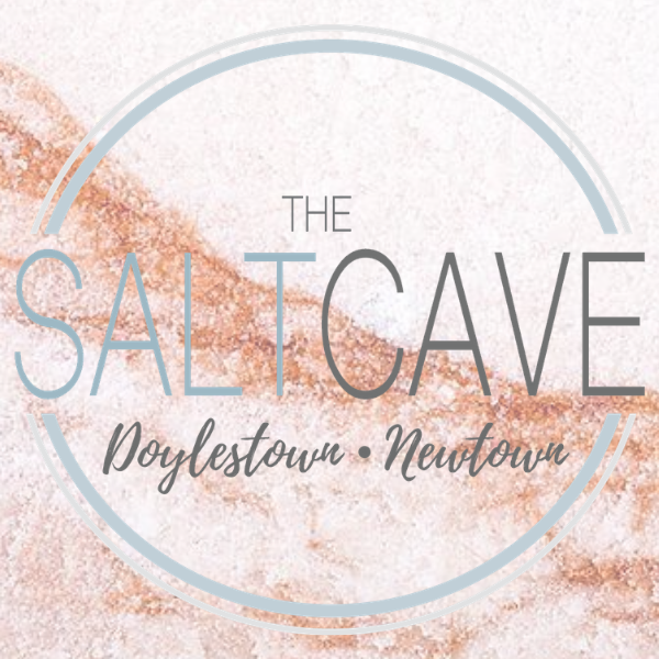 Salt Cave of Doylestown