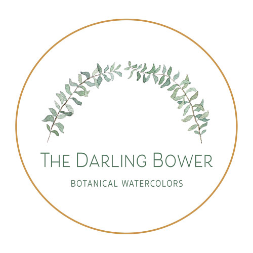 The Darling Bower