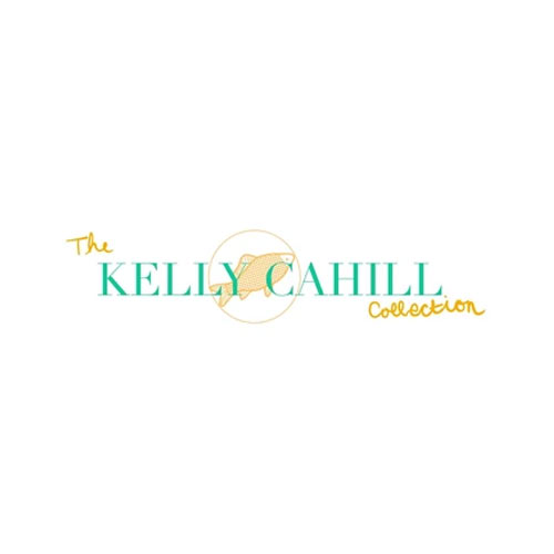 Kelly Cahill Collection