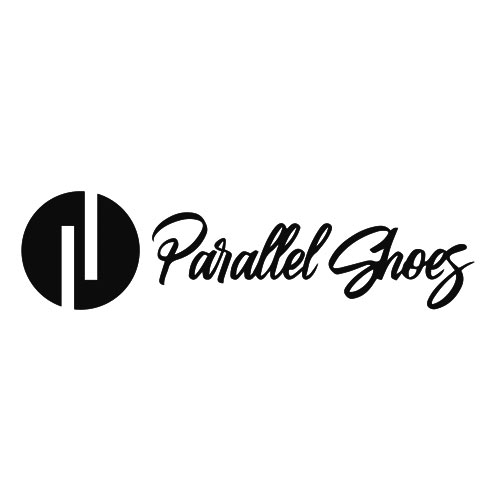 Parallel Shoes