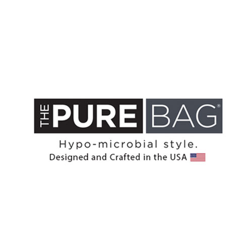 The Pure Bag