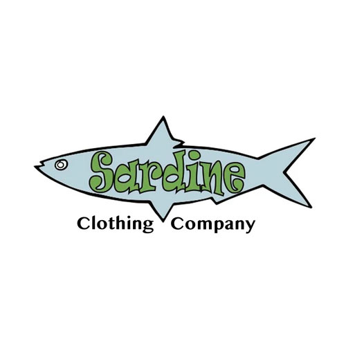 Sardine Clothing Company