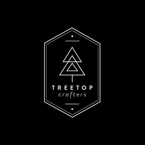 Treetop Crafters