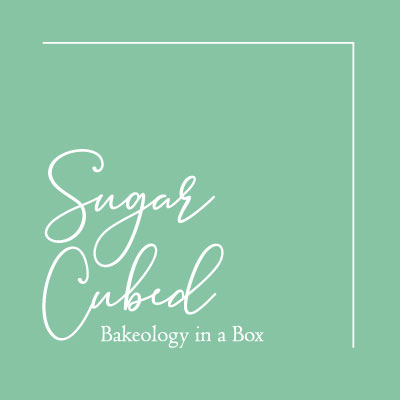Sugar Cubed Bakers