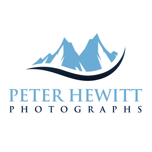 Peter Hewitt Photographs