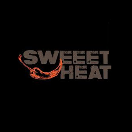 Sweeet Heat