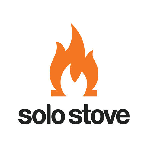Solo Stoves / Be Bronzed