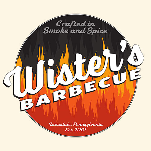 Wister's Barbecue